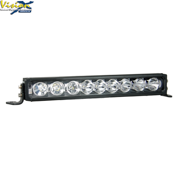 LED panel X-VISION 476mm 9xLED 90W