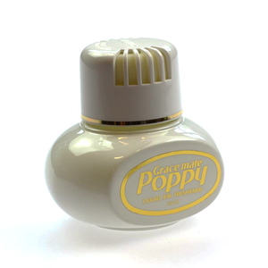 Vůně do auta POPPY originál 150ml- Jasmín